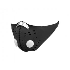 Barbieri Smog Mask