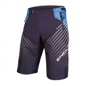 Endura MT500 Burner DH Shorts