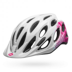 Bell Coast Cycling Helmet 2018