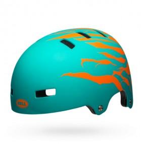 Bell Span Kids' Bike Helmet 2018