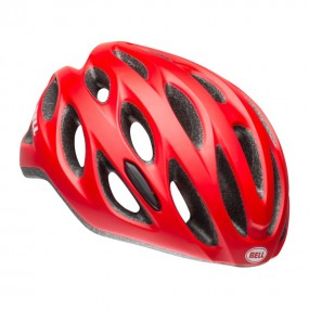 Bell Tracker R Cycling Helmet 2018