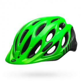 Bell Traverse Cycling Helmet 2018