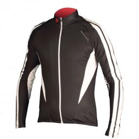 Endura FS260-Pro Roubaix Jacket