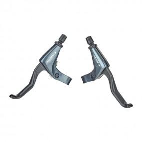 Shimano Claris BL-R2000 Flatbar Brake Lever