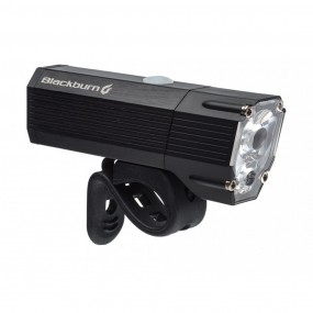 Head light Blackburn Dayblazer 1100