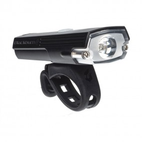 Head light Blackburn Dayblazer 400