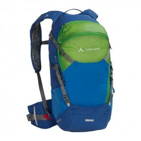 Vaude Moab Pro Backpack
