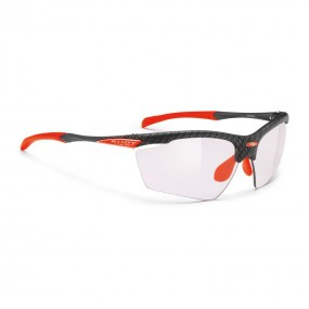 Rudy Project Agon Sunglasses SP298919-FFF2