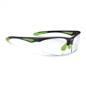 Rudy Project Stratofly Sunglasses SP236619-0001