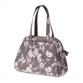 Basil Elegance Carry All Bag