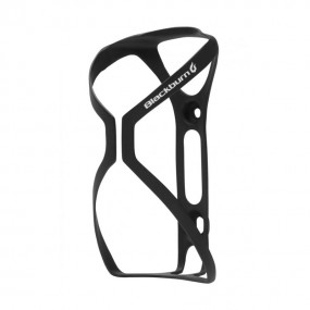 Bicycle bottle Cage Blackburn Carbon Road colorful