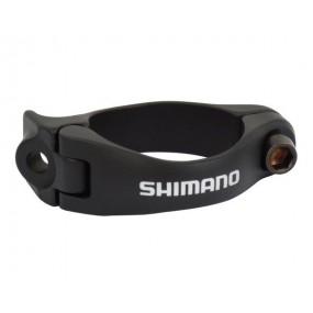 Shimano SM-AD91 Dura Ace  Di2 Clamp Band Adapter