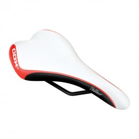 COX ProRace X5 Saddle