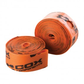 Cox Race Rim Tape