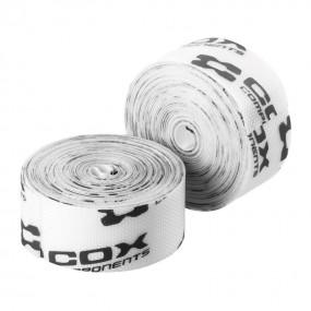 COX Sticky Rim Tape Pair