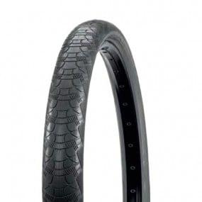 """CST C1635 28x2.00"""" Tire"""