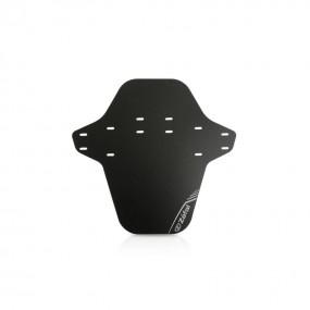 Zefal Deflector Lite XL Front Mudguard