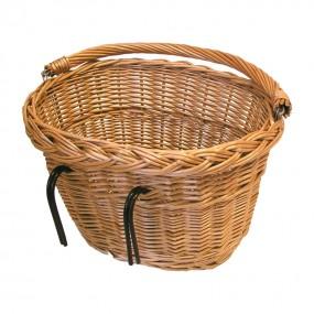 Basil Denver Bike Basket