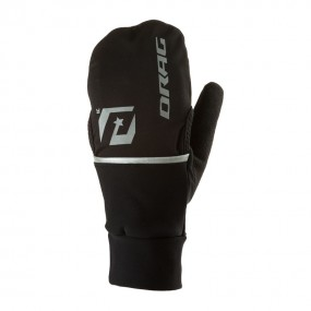 Drag Combo Cover Winter Gloves