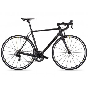 Drag Firebird SL 2.0 TE Road Bike 2018