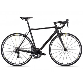 Drag Firebird SL 2.0 Pro Road Bike 2018