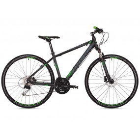Drag Grand Canyon TE Bike 2018