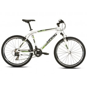Drag H2 Bike