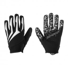 Drag Kinky Full Finger Cycling Gloves