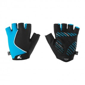 Drag MTB Gel SF Cycling Gloves