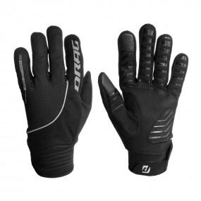 Drag MTN Ride Winter Gloves