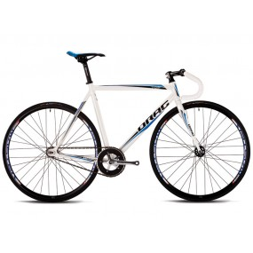 Drag Pista Comp FX Bike