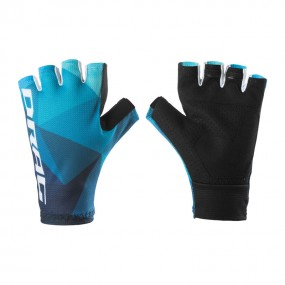 Drag Road Polygone SF Cycling Gloves