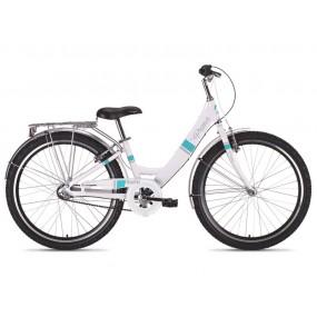 "Drag Prima 24"" Kids Bike 2018"