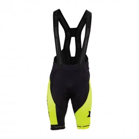 Drag Pro Cycling Bibshort
