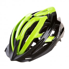 Drag Race Contour Cycling Helmet