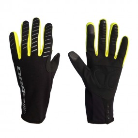 Drag Road Tour Winter Gloves