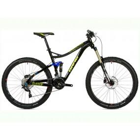 "Drag Swoop Comp 27.5"" Bike"