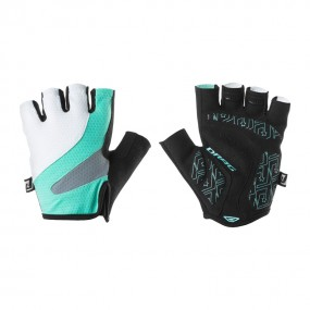 Drag Tour Comfort Short Finger Ladie's Gloves