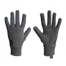 Drag Warm Skin Winter Gloves