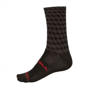 Endura Cubitex Graphic Socks