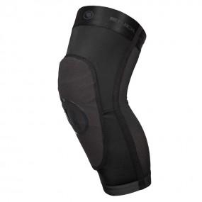Endura Singletrack Lite Knee Protectors