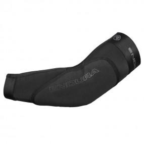 Endura Singletrack Lite Elbow Protectors