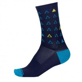 Endura Triangulate LTD Socks