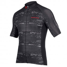 Endura Geologic LTD Short Sleeve Jersey