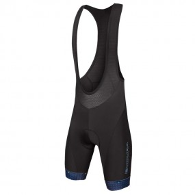 Endura Triangulate Bibshort