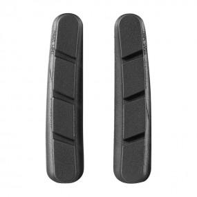 Brake pads Mavic for rims Exalith 16HG/S black
