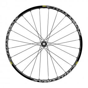 "Mavic Crossmax Elite Boost 29"" Front Wheel"