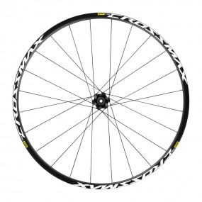 "Mavic Crossmax Light 29"" Rear Wheel"