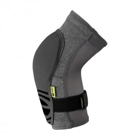 IXS Flow Evo Elbow Guards