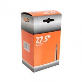 CST 27.5x1.9/2.125 FV48 Tube
